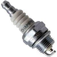 Federal-Mogul 852 Spark Plug