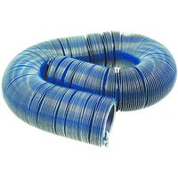 American Hardware RV-301B Sewer Hose