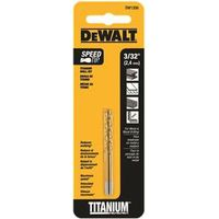 Dewalt DW1306 Jobber Length Drill