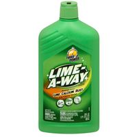 Lime-A-Way 5170087000 Bathroom Cleaner
