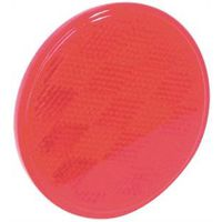 American Hardware RV-659C Safety Reflector