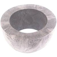 American Hardware RV-816B Sewer Ring