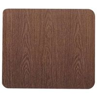 HY-C 45166 Lined Stove Board