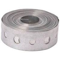 B&K G20-1024HC Pipe Strap