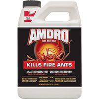 Amdro 100099070 Fire Ant Bait