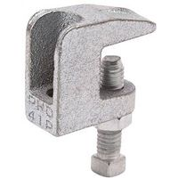 B&K G60-050HC Beam Clamp
