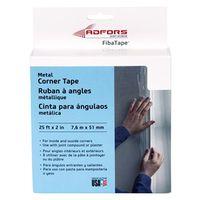 Adfors FibaTape FDW6625-U Corner Tape