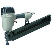 Porter-Cable FR350B Lightweight Framing Nailer