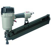 Porter-Cable FR350B Lightweight Framing Nailer
