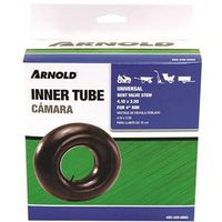 Arnold 490-328-0002/TB4 Replacement Wheelbarrow Inner Tube