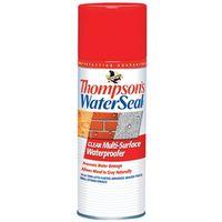 WaterSeal 10100 Multi-Surface Waterproofer