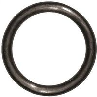 Danco 96735 Faucet O-Ring