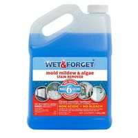 Wet & Forget 800066CAic Mold and Mildew Remover