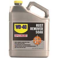 Specialist 300042 Rust Remover Soak