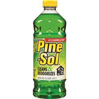 Pine-Sol 40115 Outdoor Fresh All Purpose Cleaner