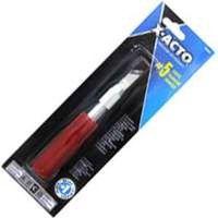 Elmers X3205 Xacto Hobby Knives