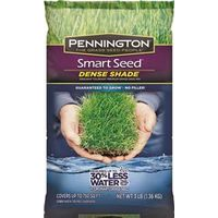 Pennington 100086851 Fine Texture Grass Seed