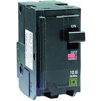 Square D QO230CP Type QO Standard Circuit Breaker