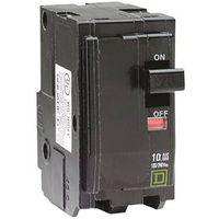 Square D QO260CP Type QO Standard Circuit Breaker