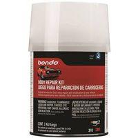 Bondo 310 Body Repair Kit