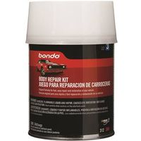 Bondo 312 Body Repair Kit
