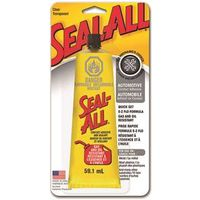 Eclectic SEAL-ALL Contact Adhesive/Sealant