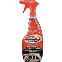 Black Magic BM41023 Tire Cleaner