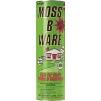 Corry's Moss-B-Ware 100099020 Moss Killer
