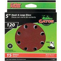 Gator 4141 Sanding Disc