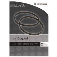 Electrolux EL093B Cogged Oxygen3 Vacuum Cleaner Belt