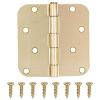 Mintcraft 20348US4 Door Hinge