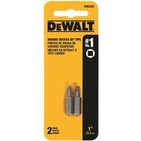 Dewalt DW2201 Insert Bit