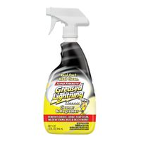 Greased Lightning 30101GRL Cleaner/Degreaser