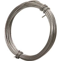 Ook 50116 Picture Hanging Wire