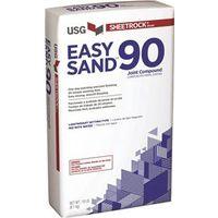 Sheetrock Easy Sand 90 3842