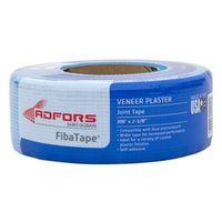 Adfors FibaTape FDW6586-U Drywall Joint Tape
