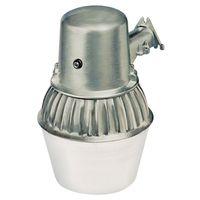 Heathco SL5651-AL Security Light