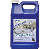 CLEANER CRPT ALL-IN-ONE 128OZ