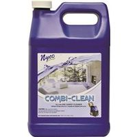CLEANER CARPET ALL-IN-ONE 5GAL