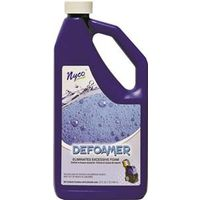 Nyco NL90310-903206 Carpet Cleaner Defoamer