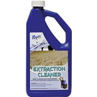 Nyco NL90360-903206 Carpet Cleaner/Extractor