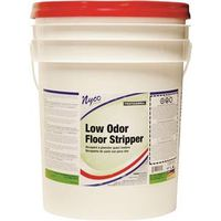 Nyco NL402-P5 Low Odor Floor Stripper