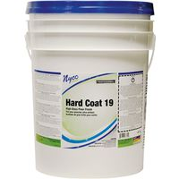 FINISH FLOOR HARD COAT 5GAL