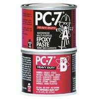 Protective Coating PC-7 2-Part Epoxy Adhesive