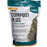 Ringer 3050 All Purpose Compost Maker
