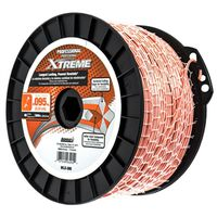 Xtreme WLX-395 Trimmer Line Spool