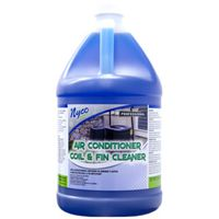 Nyco NL294-G4 Air Conditioning Coil and Fin Cleaner