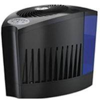 Vornado HU1-0034-06 Evaporative Humidifier