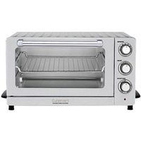 Cuisinart TOB-60NC Conventional Toaster Oven