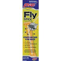 Fly Stick FSTIK-W Jumbo Pre-Baited Fly Trap